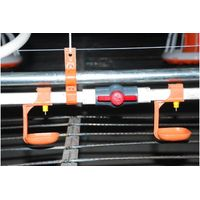 broiler farming equipment thumbnail image
