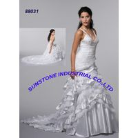 Wedding gowns --88031