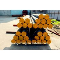 GGG50/GGG70 Ductile Cast Iron Bar