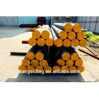 GGG50/GGG70 Ductile Cast Iron Bar