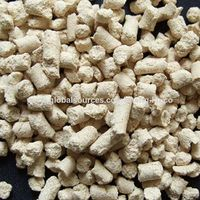 Corn cat litter ecological environmental friendly
