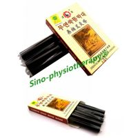 TCM smokeless moxa stick thumbnail image