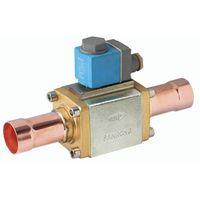 SVR solenoid valve like Danfoss EVR