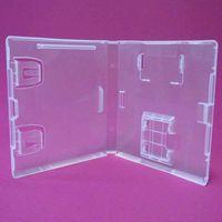 plastic Nintendo DS game card case thumbnail image