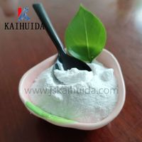 Hot Selling Cetilistat for Fat Burning CAS 282526-98-1 Raw Material thumbnail image
