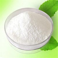 Factory Supply High Purity 99% 4-methyl-2-oxovaleric acid calcium salt thumbnail image