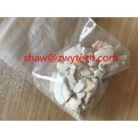 EB-canq like bk-ebdp samples accept shaw#zwytech.com
