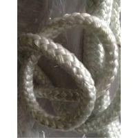 Glass Fiber Rope(SUNWELL GF2023) thumbnail image