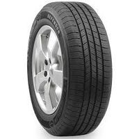 Michelin Defender All Season Tires