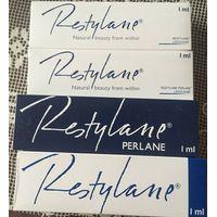 2017 new type restylane
