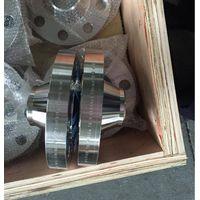 ASME B16.5 A105 Socket Welding Flange