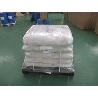 Ammonium Tartrate Dibasic, 3164-29-2