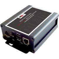 M2M Router PRO 3G WD/A