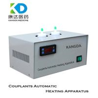 Ultrasound gel heater & Ultrasonic gel warmer & Couplants heater