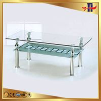 furniture glass, glass table top