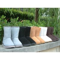 free shipping wholesale Top quality Women's ugg snow boots 5815 5825 5819 5854 5803 w/certificate, thumbnail image