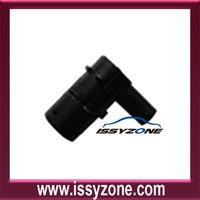 CHRYSLER TOWN & COUNTRY 1BG52RXFAA PDC Parking Sensor IPSCS001 thumbnail image