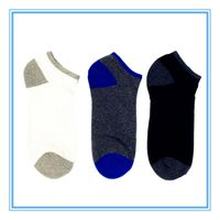 Men's Terry Sport Socks
