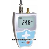 Temperature Recorder , Data Logger