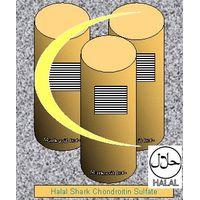 Halal Chondroitin Sulfate 90%
