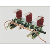 JN15-12/31.5 earthing switch