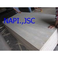 Vietnam Packing Plywood for Japan Market