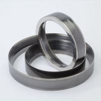 SUNGRAF Flexible Graphite Ring thumbnail image