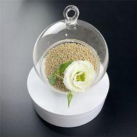 Dr Aid Natural Seaweed Extract Fertilize soluble 20 20 20 fertilizer NPK foliar thumbnail image