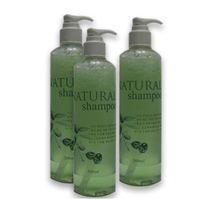 Shampoo thumbnail image
