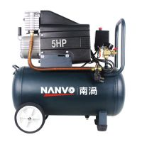 Direct Driven Air Compressor 5HP