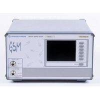 Buy Used Test Equipment Digital Radio Tester R&S CTS60 thumbnail image