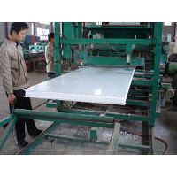 compound board product line