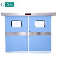 Osent Hermetic Sealing Sliding Doors