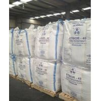 Anhydrous Borax Granular/Powder/Sodium borate