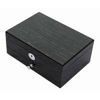 wooden jewelry box thumbnail image