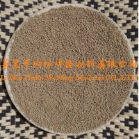welding flux powder for pressure vessels/boilers/gas cylinder