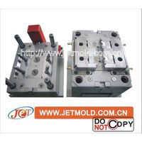 ODM plastic injection mold