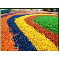 EPDM granules/epdm granule rubber price/colored epdm granules thumbnail image