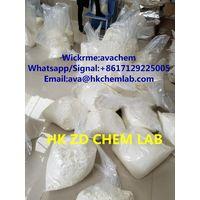 et izolam factory alp razolam in stock whatsapp:+8617129225005