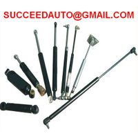 Gas Spring,Auto Gas Spring,Gas Lift,Gas Cylinder thumbnail image