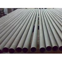 N06600 steel pipe thumbnail image