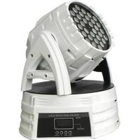 LED 36 Dyeing Moving Head Light
