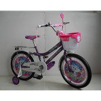 "GT-B18007 18"" Colorful Child BMX Bicycle/Kid Bike"