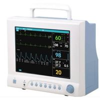 PATIENT MONITOR BMO-500
