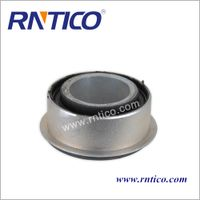 500350343 IVECO Front Suspension Radius