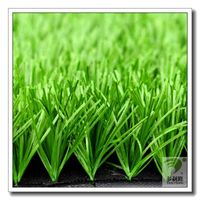 Chinese certified high quality football grass8532-50 thumbnail image