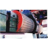 ball mill cement equipment , Cement Production Line , Cement Plant Machinery