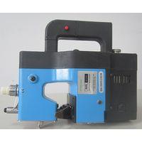 keestar KP-2701 portable jute/gunny bag closer machine