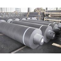 RP, HP, UHP Graphite Electrode