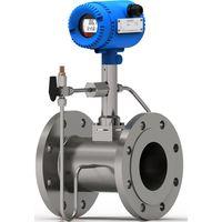 Digital Vortex Flow Meter, Steam Mass Flow Meter